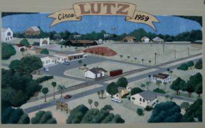 Lutz-locksmith